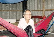 Gặp lại cụ bà Việt Nam  sống thọ nhất hành tinh