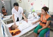"""Hơn 5,3 triệu người Việt mang gen """"bệnh xấu xí"""""""