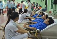 Hiệu quả của mô hình Ngân hàng máu sống tại bệnh viện