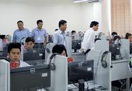 """PGS Văn Như Cương ủng hộ """"cách làm Tây"""" cho kỳ thi THPT quốc gia"""
