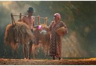 """Chương trình DS-KHHGĐ ở Indonesia: Bài học trước nguy cơ """"bùng nổ dân số"""""""