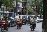 Giám sát trực tuyến giao thông qua điện thoại: Làm không khéo, dễ phạm luật