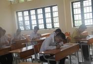 Kỳ thi THPT Quốc gia 2015: Trường tăng tốc ôn tập, thi thử cho học sinh