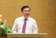 Kỳ họp thứ X Quốc hội khóa XIII: Các luật thuế sẽ được sửa đổi như thế nào?