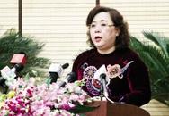 Hà Nội đặt mục tiêu giảm sinh con thứ 3