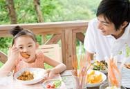 Những sai lầm có thể khiến trẻ bị đau dạ dày