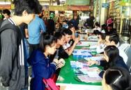 Xe Tết tại TP Hồ Chí Minh: Giá vé giảm một, phụ thu tăng sáu