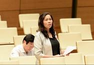 Kỳ họp thứ 10, Quốc hội khóa XIII: Cần Luật hóa việc chuyển giới để tránh những rắc rối