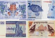 Nhà Phật quan niệm thế nào về tiền lì xì Tết?