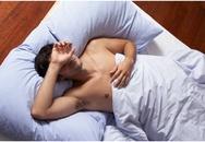 Mãn dục nam ngày càng trẻ hóa