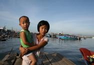 Nâng cao chất lượng sống cho người dân vùng khó khăn