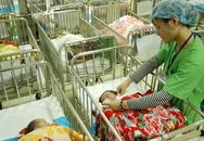 """Luật cho phép mang thai hộ có hiệu lực: Gian nan tìm người """"đủ chuẩn"""""""