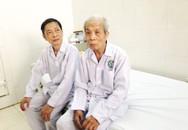 Việt Nam áp dụng công nghệ chữa khỏi ung thư tiền liệt tuyến: Không nghĩ mình có thể  sống được tới hôm nay