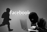 Khoe con trên Facebook, ẩn họa đang chờ?