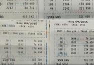 Hóa đơn tiền điện: Dân tiếp tục bức xúc, phẫn nộ và thất vọng