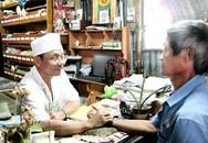 Lương y chữa bệnh miễn phí, xây nhà tình thương cho người nghèo