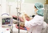 Thủ tướng Nguyễn Tấn Dũng: Giảm quá tải phải đi liền với nâng cao chất lượng khám, chữa bệnh