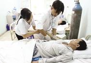 Những tín hiệu lạc quan trong giảm tải bệnh viện