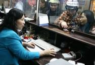 Những cách mua vé tàu hỏa xuyên Việt giá rẻ