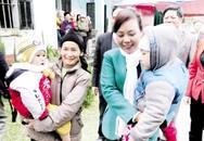 PGS.TS Nguyễn Thị Kim Tiến - Bộ trưởng Bộ Y tế: Ngành Y tế sẽ nhìn thẳng vào những tồn tại để phục vụ nhân dân tốt hơn