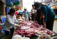 Tố giác người sử dụng chất cấm trong chăn nuôi, sẽ được thưởng lớn