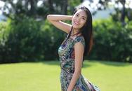 Cú hích cho Lan Khuê ở cuộc thi Hoa hậu thế giới