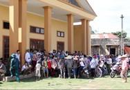 Nghệ An: Vì sao sau khai giảng, hàng trăm học sinh lại nghỉ học?