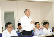 Hoạt động DS-KHHGĐ tại 3 tỉnh, thành miền Đông Nam bộ: Công việc gấp đôi nhưng thù lao còn khiêm tốn