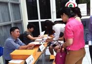 """Xét tuyển vào lớp 6 tại Hà Nội: """"Loạn"""" tiêu chí khiến học sinh chỉ cần học năng khiếu?"""