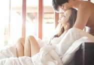 Chồng xin kiếm 'rau sạch' để cuộc sống không nhàm chán