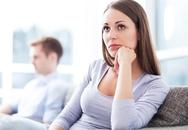 Chịu đủ thiệt thòi khi chồng chỉ biết lo cho nhà nội
