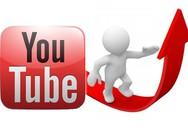 Những tính năng tuyệt vời của Youtube không nhiều người biết