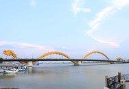 Đà Nẵng tổ chức nhiều chương trình hấp dẫn dịp lễ Quốc khánh