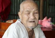 Ông lão ăn xin có 25 cây vàng đòi tài sản đến lúc qua đời