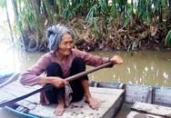 Gia tăng nỗ lực chăm lo người cao tuổi