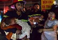 Hiểu lầm đáng tiếc về số cứu hỏa 114 của Việt Nam