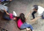 Người phụ nữ ngã tử vong vì bị giật túi xách