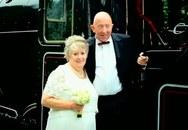 Sốc khi phát hiện chồng mới cưới đã có 2 vợ và 1 người tình