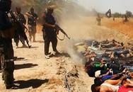 Rúng động phát hiện hố chôn tập thể 320 người