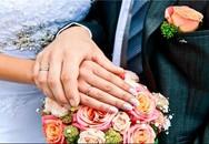 Muốn kết hôn với người nước ngoài, làm thủ tục ra sao?