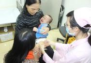 Các địa chỉ đăng ký tiêm vaccine qua mạng