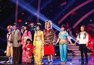 Chung kết 2 của Vietnam's Got Talent 2014 có gì bất ngờ?