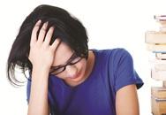 7 loại đồ uống giúp bạn làm giảm chứng đau đầu