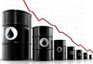 Giá xăng liệu có giảm xuống 10.000 đồng/lít?