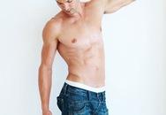 Dấu hiệu nhận biết đàn ông có tinh trùng khỏe mạnh