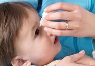 Ba bệnh lý dễ nhầm với đau mắt đỏ