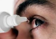 Bị đau mắt đỏ khi mang bầu, có ảnh hưởng đến thai nhi?