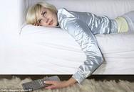 Ghế sofa là nguyên nhân gây đau mỏi lưng?