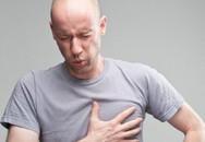 Dấu hiệu nhận biết bệnh sán lá phổi