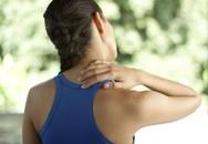 Hành trình chữa khỏi bệnh viêm quanh khớp vai thể đông cứng của một bạn đọc (1)